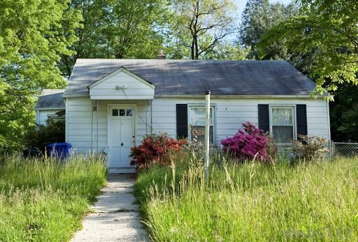 sell my house pinehurst