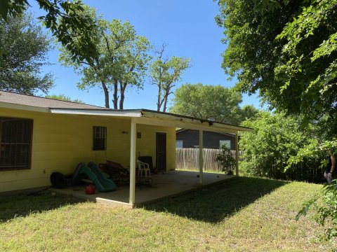 Sell My House Fast In Austin, TX