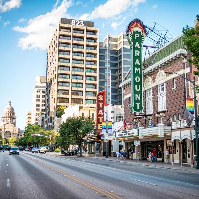 Austin Tx, Stop Foreclosure Now