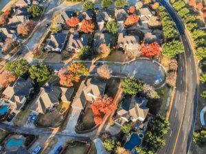 sell my house fast Cedar Park TX