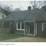 Selling Your Lawrenceville House Directly