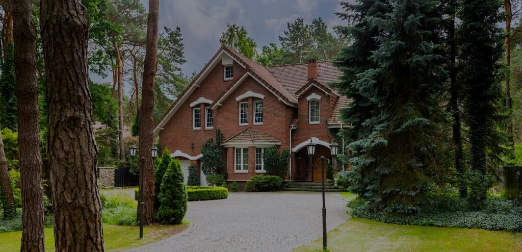 Best Offer When Selling Your House in Mableton
