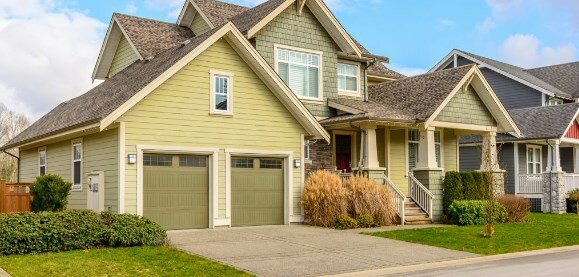 Selling Your House for Cash in Duluth