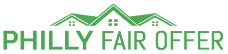 Philly Fair Offer logo