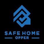 Safe Home Offer - Logo