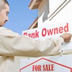 Safe Home Offer - Bank Owned