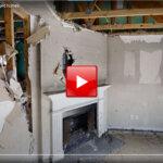 Resideum buys Atlanta fire damaged houses
