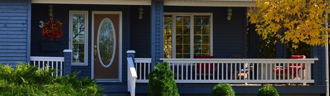 Sell my property in Lawrenceville GA