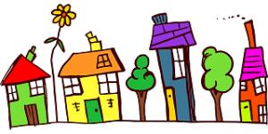 Cash for properties in Austell GA