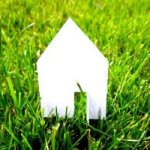 Sell your house in Hapeville GA