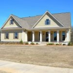 Sell your house in Hiram GA
