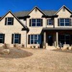 Sell your house in Hampton GA