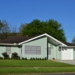 Sell your house in Flowery Branch GA