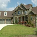 Sell your house in Irondale GA