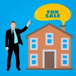Sell your property in Druid Hills GA