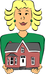 Sell Your Property in Conley GA