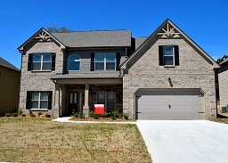 Sell Your Property in Dawsonville GA