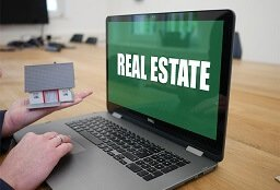 Sell My Property in Fayetteville GA