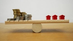 Cash for houses in Locust Grove GA