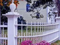 Sell My House In Morrow GA