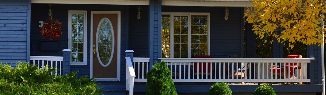 Sell Your Home Quickly in This Morrow GA Market