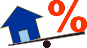 How Foreclosures Have Driven Local Housing Prices Down in Tucker GA