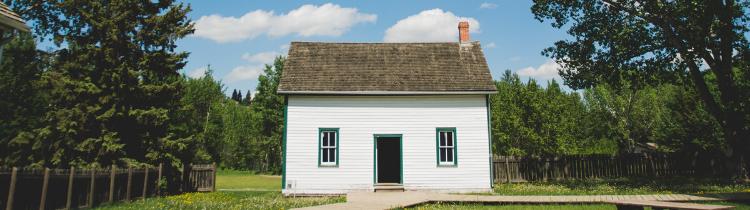 Cash for homes in Marietta GA
