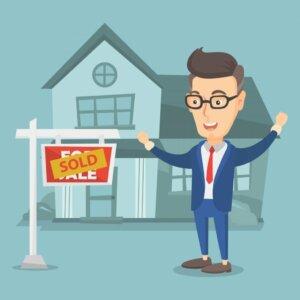 sell your home in Marietta GA