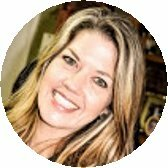 Angie Long - Resideum's Interior Designer.  We can buy your house as-is, fast and free
