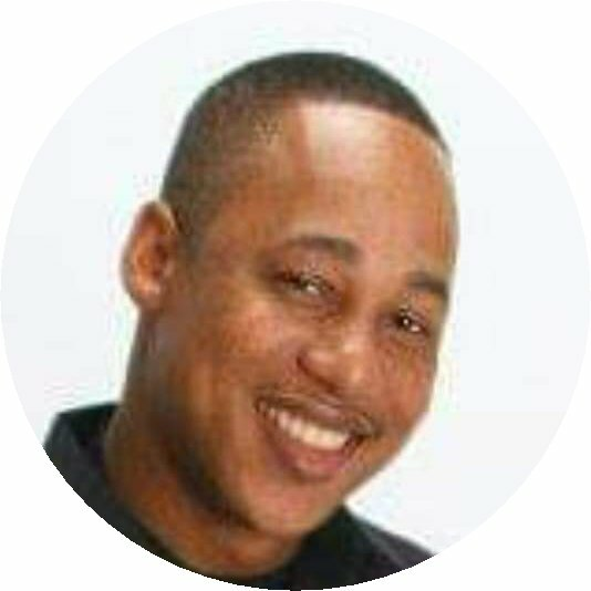 Kemar Walsh - Renovation Project Manager for Resideum, Metro Atlanta's Best Home Buyer