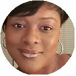 Kim Marshall - Director of Accounting for Resideum.  We can offer a great price for your house