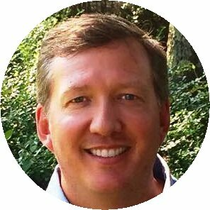 Patrick Dees - Resideum's Director of Acquisitions. Former Appraiser, Licensed Agent - Sell Your House Fast and Easy