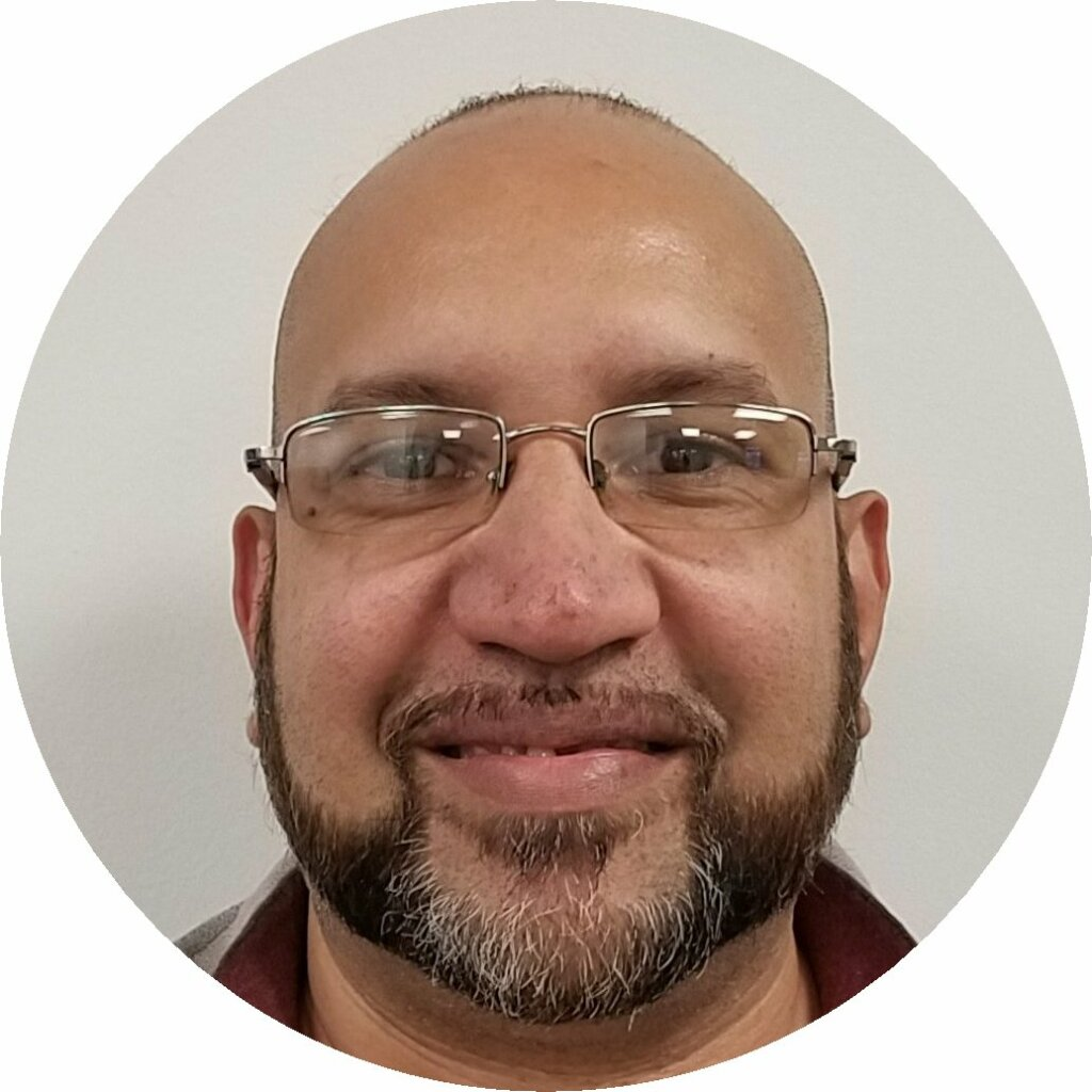 Vic Torres - Resideum's Renovation Senior Project Manager - We can buy a house in any condition