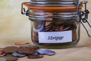 Cash for homes in Sandy Springs GA