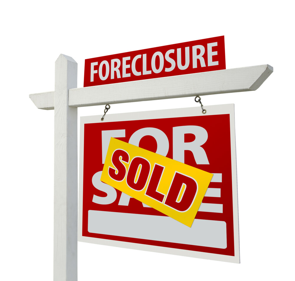 Resideum can buy your house to help you avoid foreclosure