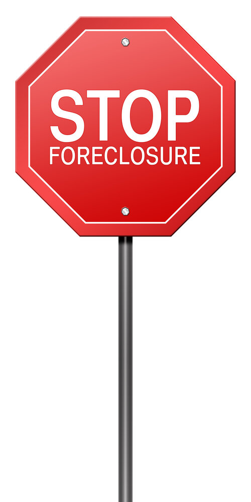 Resideum can help you stop foreclosure by buying your house fast for cash.