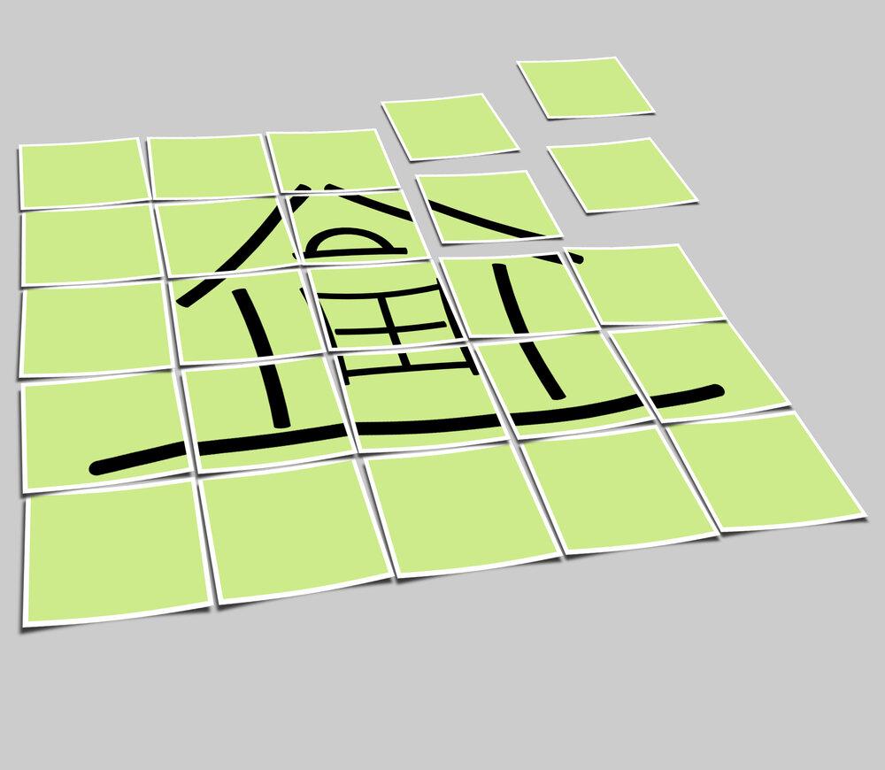 Resideum buys houses in Atlanta as-is.