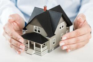 Cash for properties in Tucker GA