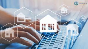 Cash for homes in Atlanta GA