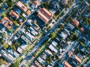 house buyers in Atlanta GA