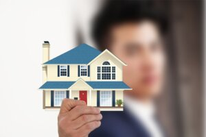 Sell your house in Smyrna GA