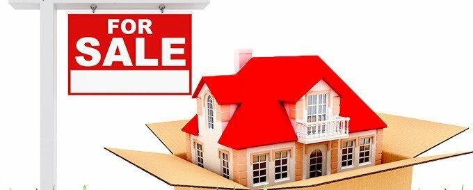 house buyers in Sandy Springs GA