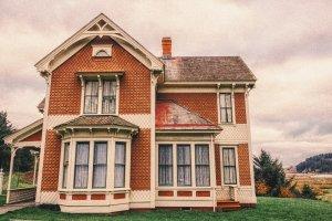 Cash for properties in Smyrna GA