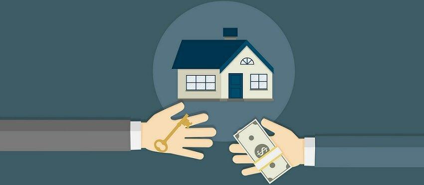 Sell my home in Smyrna GA