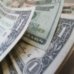Cash for properties in Sandy Springs GA