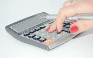 Cash for properties in Marietta GA