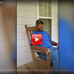 Bernard Williams Testimonial Video