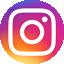 Resideum on Instagram