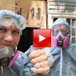 Don't Bother Removing Asbestos From Your Atlanta House