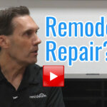 Should You Remodel or Repair Your House Before Selling?